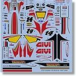 1-12-RC212V-LCR-14-America-Malaysia-Grand-Prix-2009-Decals