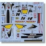 1-12-RC212V-LCR-14-San-Marino-Grand-Prix-2009-Decals-for-Tamiya