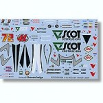 1-12-RC212V-41-72-2009-Scot-Decals-for-Tamiya