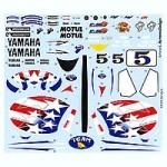 1-12-Yamaha-YZR-M1-USA-2006-5-Colin-Edwards