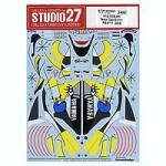 1-12-Yamaha-YZR-M1-Tech-3-2005-Late-11-Xaus