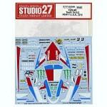 1-12-YZR-M1-Team-Tech-3-U-S-A-2010-5-11