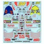 1-12-Honda-RSW250-34-55-WGP250-2006-for-Hasegawa