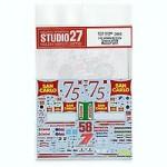 1-12-Honda-RC212V-Gresini-7-58-Moto-Grand-Prix-2011-for-Tamiya