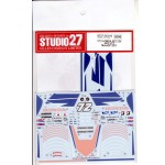 1-12-Honda-RC212V-HRC-72-MotoGP-2011