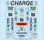 1-24-787B-Charge-55-LM-1991-for-Tamiya