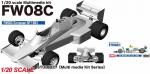 1-20-Williams-FW08C-European-GP-1983