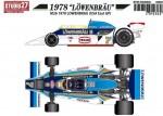 1-20-McLaren-M26-1978-Lowenbrau