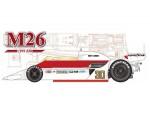 1-20-McLaren-M26-30-1978