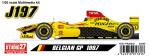 1-20-Jordan-J197-Belgian-GP-1997