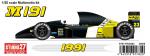 1-20-Minardi-M191-1991