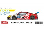 1-24-Audi-R8-Ultra-Flying-Lizard-45-Daytona-LMS-2015