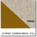 Carbon-Decal-B-L-Dark-Yellow