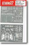 1-12-Honda-RC211V-Upgrade-Parts