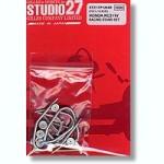 1-12-Honda-RC211V-Racing-Stand-Set