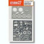 1-12-YZR-M1-MotoGP-2005-Upgrade-Parts
