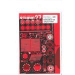 1-12-Kawasaki-ZX-10R-Upgrade-Parts-Fujimi