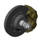 1-20-McLaren-MP4-8-Brake-Set