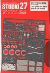 1-20-Tyrrell-002-1971-Upgrade-Parts