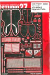 1-20-McLaren-MP4-2-Upgrade-Parts-for-Aoshima