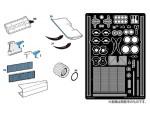 1-20-Lotus-88-Upgrade-Parts