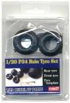 1-20-Tyrrell-P34-Rain-Tire-Set-for-Tamiya