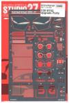 1-20-Brabham-BT52-Upgrade-Parts-for-Aoshima