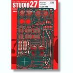 1-24-SC430-Upgrade-Parts