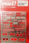 1-24-Focus-RS-WRC-2004-Upgrade-Parts-for-Hasegawa
