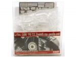 1-24-155V6TI-Detail-Parts-Set-for-Tamiya