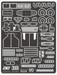 1-24-Galant-VR-4-Upgrade-Parts-Hasegawa