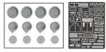 1-24-Galant-VR-4-Right-Pod-Small-for-Hasegawa