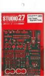 1-24-TS0-50-Upgrade-Parts-for-Tamiya