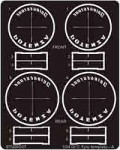 1-24-Gr-C-car-Tyre-template-A-for-BS