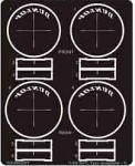 1-24-Gr-C-car-Tyre-template-C-1990-for-D