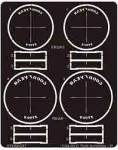 1-24-Gr-C-car-Tyre-template-D-for-GY
