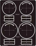 1-24-Gr-C-car-Tyre-template-E-for-M