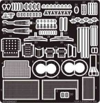 1-24-Legacy-RS-Upgrade-Parts-for-Hasegawa