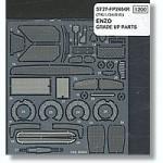 1-24-Enzo-Ferrari-Upgrade-Parts