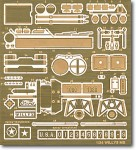 1-24-Willis-MB-Upgrade-Parts