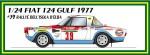 1-24-Fiat-124-1977-39-Rallye-dellIsola-dElba