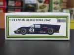 1-24-Lola-T70-Mk-III-8-9-Daytona-1969