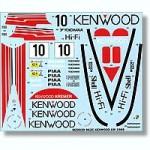 Porsche-962C-Kenwood-Le-Mans-1988-Decals