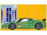 Ferrari-458-KROHN-Racing-57-LM-2014-Decal
