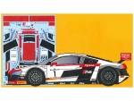 Audi-R8-WRT-1-2-Spa-2014-Decal