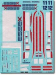 1-20-Lotus-87-ESSEX-1981-Decal