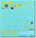 1-20-Lotus-87-JPS-1982-Decal