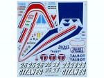 1-20-Ligier-JS19-Britain-Grand-Prix-1982-Spare-Decal