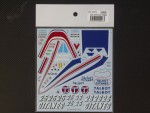 1-20-Ligier-JS19-Las-Vegas-Grand-Prix-1982-Spare-Decal