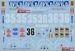 1-20-Alfa-Romeo-179-Canada-US-Grand-Prix-1979-Spare-Decal
